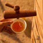 Nam Ngư: Nước mắm chuẩn vị ngon từ Phú Quốc