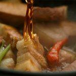 nam ngư siêu tiết kiệm nấu ăn