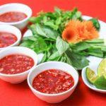 Cách pha tiết canh vịt tại nhà ngon miệng lại an toàn